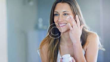 How to Reduce the Appearance of Wrinkles